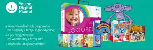 logopodo-green-books1