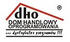 logo_dho