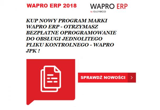 waproerp-bezplatnyprogramjpk