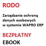 rodo1ebook